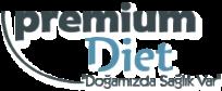Premiumdiet